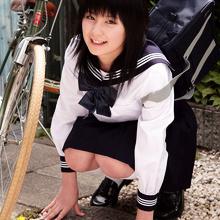 Miu Nakamura - Picture 23