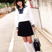 Miu Nakamura - Picture 2