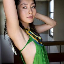 Momoko Tani - Picture 18