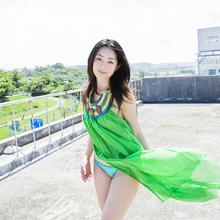 Momoko Tani - Picture 1