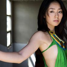 Momoko Tani - Picture 20