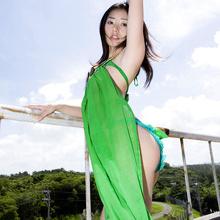 Momoko Tani - Picture 5