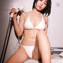 Nene Kurio - Picture 17