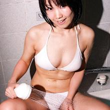Nene Kurio - Picture 19