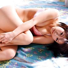 Nene Kurio - Picture 3