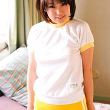 Nene Kurio - Picture 16