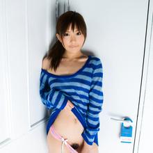 Rin Sakuragi - Picture 11