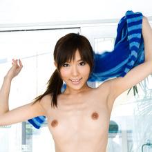 Rin Sakuragi - Picture 12