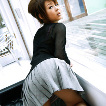 Sakurako - Picture 4