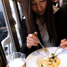 Seira Misaki - Picture 13