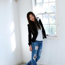 Seira Misaki - Picture 16