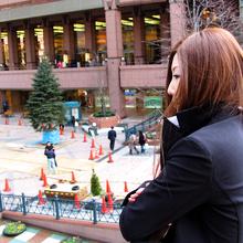 Seira Misaki - Picture 7