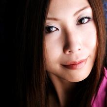 Seira Misaki - Picture 1