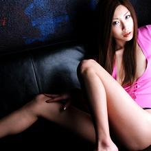 Seira Misaki - Picture 3