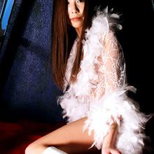Seira Misaki - Picture 4