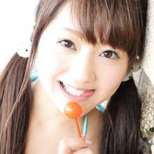 Shoko Hamada - Picture 15