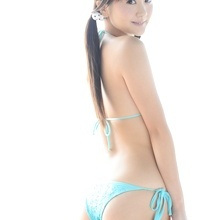 Shoko Hamada - Picture 6