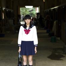 Wada Ayaka - Picture 11