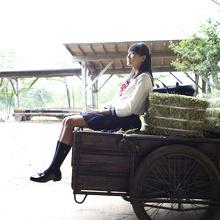 Wada Ayaka - Picture 14