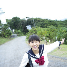 Wada Ayaka - Picture 2