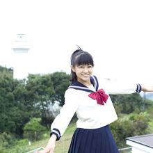 Wada Ayaka - Picture 3