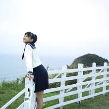Wada Ayaka - Picture 4