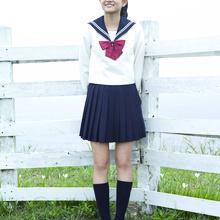 Wada Ayaka - Picture 9