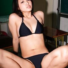 Yuki Mogami - Picture 8