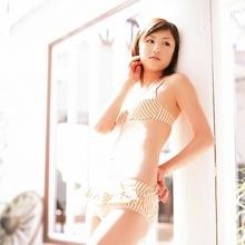 Yuko Ogura - Picture 11
