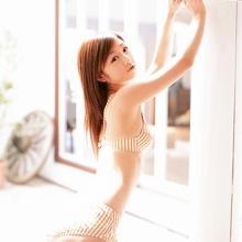 Yuko Ogura - Picture 13