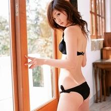 Yuko Ogura - Picture 18