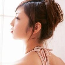 Yuko Ogura - Picture 1