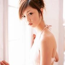 Yuko Ogura - Picture 2
