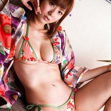 Yuma Asami - Picture 14