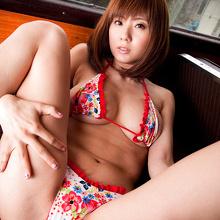 Yuma Asami - Picture 9