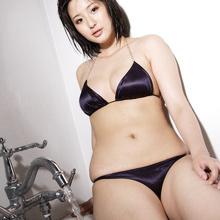 Yuri Murakami - Picture 13