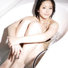 Yuri Murakami - Picture 16
