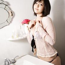 Yuri Murakami - Picture 1