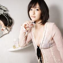Yuri Murakami - Picture 2
