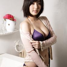 Yuri Murakami - Picture 5