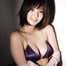 Yuri Murakami - Picture 9